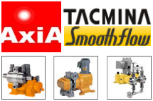 Agen Tunggal Smoothflow Tacmina Indonesia